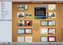 iphoto instructions